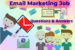 Email Marketing Job Interview Questions & Answers